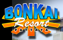 Bonkai Resort